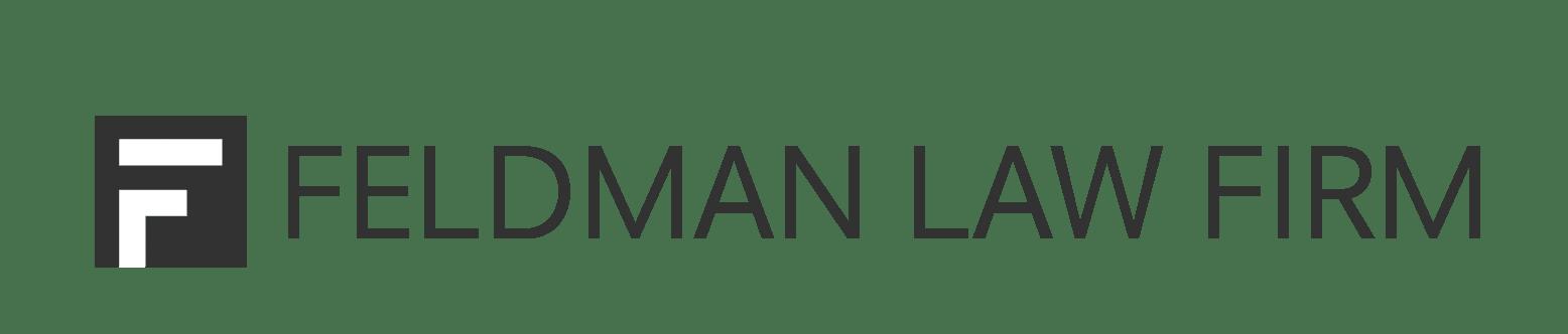 Feldman Law Firm
